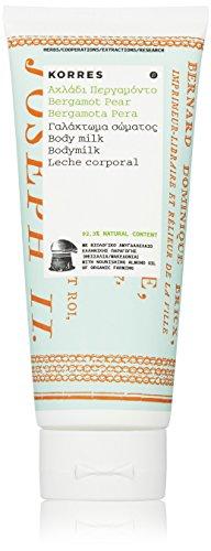 korres-bergamot-pear-body-milk-200-ml
