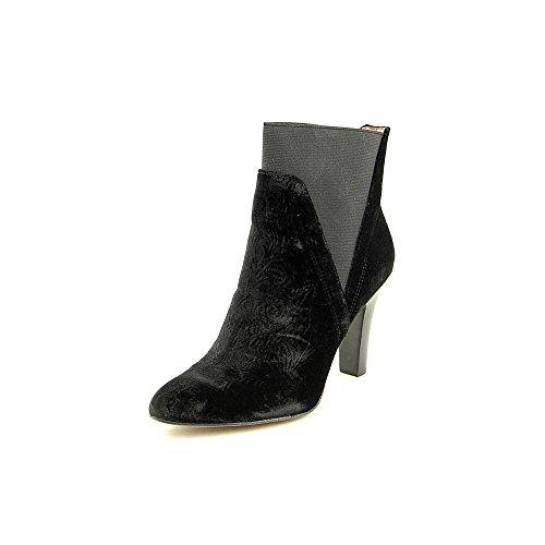 Donald J Pliner Hyde Womens Textile Fashion Ankle Boots