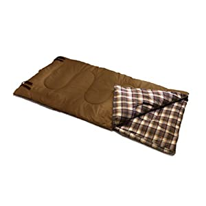 Texsport Bedford Sleeping Bag