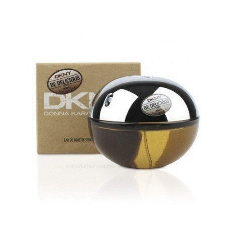 Be Delicious Men DKNY 50 ML Donna Karan Da Uomo