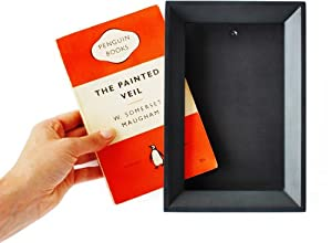 Book Frame - Picture Book