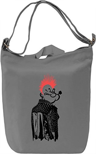 popeye-punk-canvas-bag-day-canvas-day-bag-100-premium-cotton-canvas-dtg-printing-