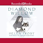 Diamond Willow | [Helen Frost]