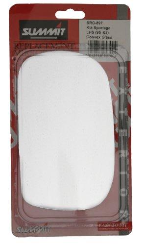summit-srg-897-cristal-de-recambio-para-espejo-retrovisor-para-kia-sportage