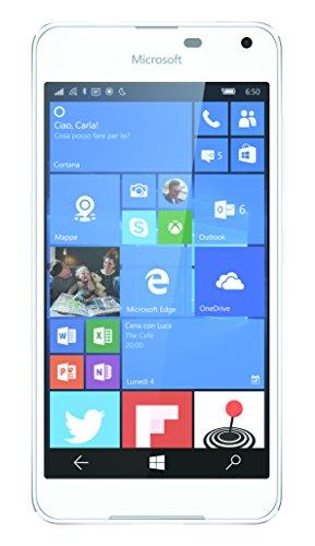 microsoft-lumia-650-smartphone-da-16gb-bianco-italia