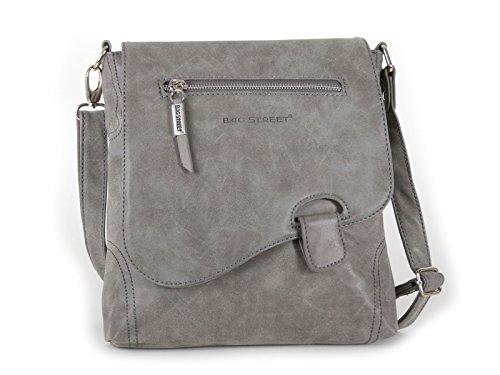 handtasche-schultertasche-umhangetasche-used-optik-von-bag-street-riegel-grau