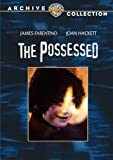 The Possessed (Tvm)