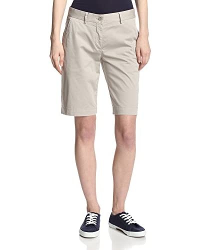 GANT Women's Chino Shorts