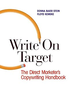 related literature of direct selling The chapter provides literature review on multilevel marketing, direct marketing or   as a form of direct selling, mlm involves non-store retailing based on face-to  face  was found to be positively related to the level of satisfaction and success .