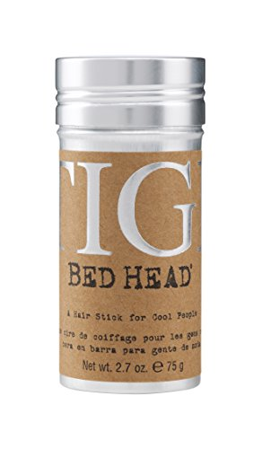 bed-head-by-tigi-wax-stick-for-hold-texture-75-g
