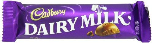cadbury-dairy-milk-chocolate-bars-12-count