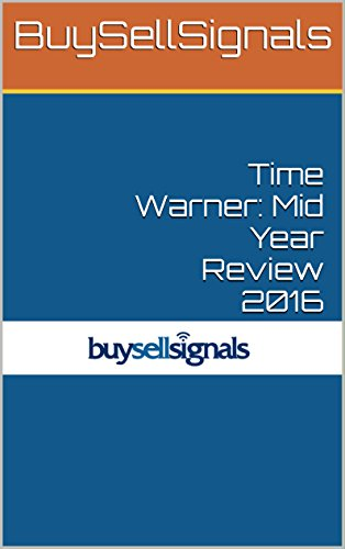 time-warner-mid-year-review-2016-english-edition