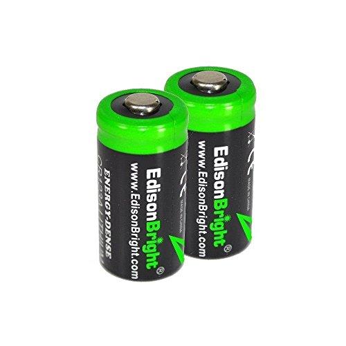 Fenix-HL55-900-Lumen-CREE-XM-L2-T6-LED-Headlamp-with-2-X-EdisonBright-CR123A-Lithium-batteries