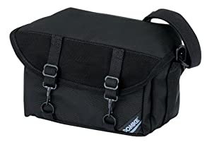 Domke 700-F6B F-6B Ballistic Nylon Bag (Black)