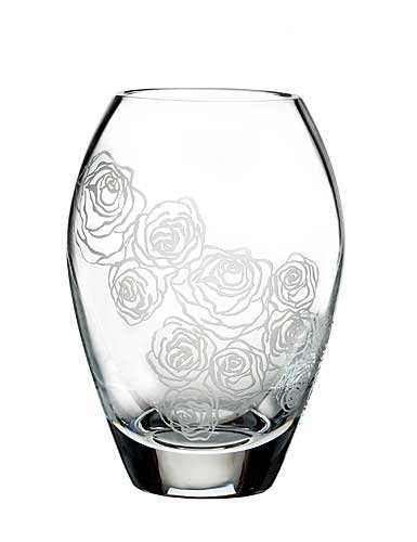 waterford-monique-lhuillier-sunday-rose-posy-vase-by-waterford