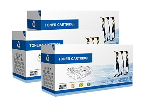 Supply Spot offers Compatible Brother 1 DRUM DR630 + 2 Toners TN660 (Brother Mfc 2740dw Toner compare prices)