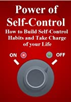 Power of Self-Control ebook download