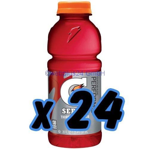 gatorade-fruit-punch-24x-591-ml-inkl-dpg-pfand