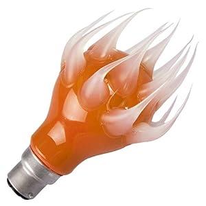 http://ecx.images-amazon.com/images/I/41Gl4wkrABL._SL500_AA300_.jpg