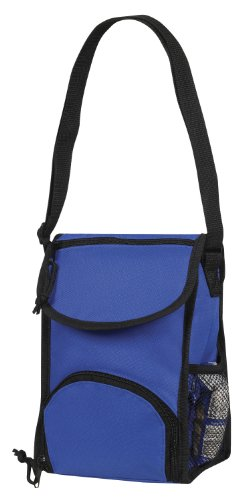 Small Cooler Bags back-630307