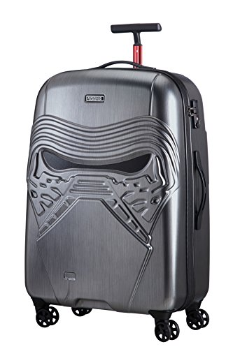 american-tourister-kylo-ren-ultimate-4-wheel-large-spinner-suitcase-star-wars