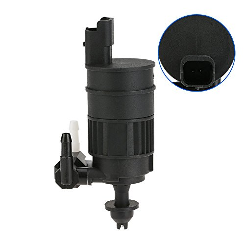 kkmoon-washer-pump-12v-twin-outlet-windscreen-washer-pump-for-renault-clio-mk2-1998-2005-windshield-