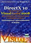 DirectX 10 pod upravleniem Visual Bas...