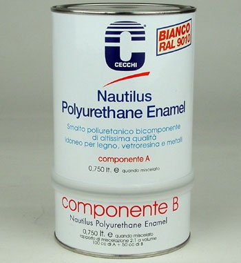 vernice-nautilus-polyurethane-enamel-750-ml-bianco-ral-9010