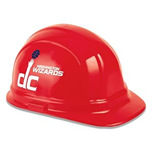 NBA Hard Hat Team: Los Angeles Clippers by WinCraft