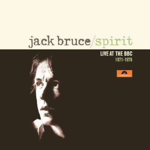 spirit-live-at-the-bbc-1971-1978