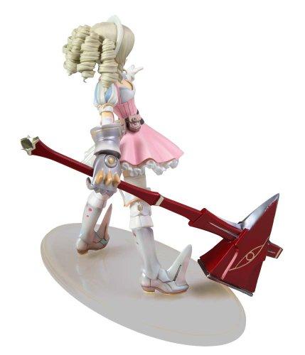 エクセレントモデルCORE クイーンズブレイドSpecialEdition 鋼鉄姫ユーミル