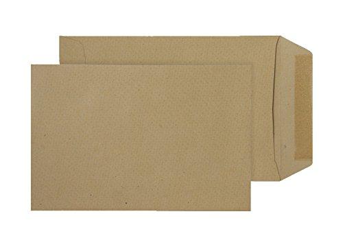 purely-everyday-c5-229-x-162-mm-80-gsm-pocket-gummed-envelope-manilla-pack-of-500