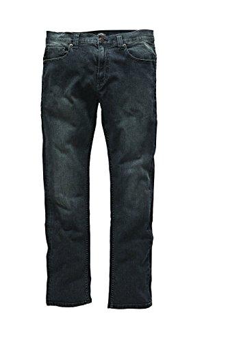 Dickies Louisiana street wear jeans uomo maschio
