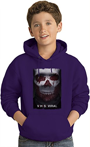 vhs-viral-kids-sweat-shirt-capuche-lzger-lightweight-hoodie-for-kids-80-cotton-20polyester-fashion-9