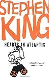 Hearts in Atlantis Stephen King
