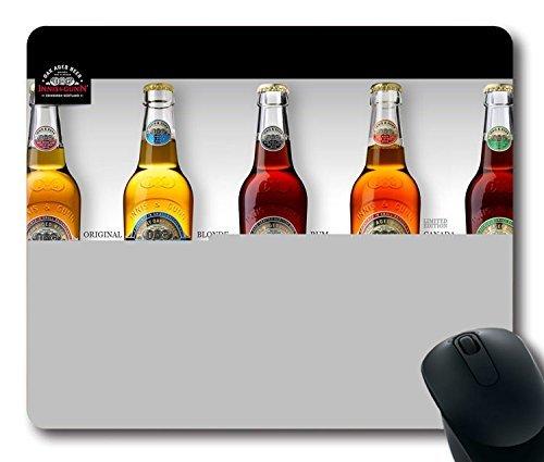 custom-gaming-mouse-pad-with-innis-gunn-brand-beer-variety-non-slip-neoprene-rubber-standard-size-9-