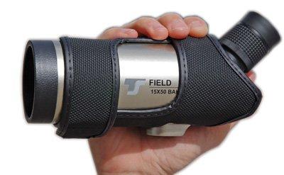 Ts optics handspektiv monokular mm ° für bogenschießen