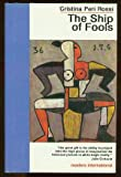 The Ship of Fools (0930523539) by Cristina Peri Rossi
