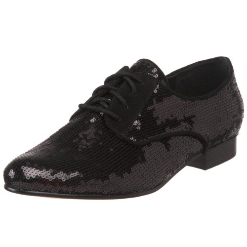 Sam Edelman Women's Kat Oxford
