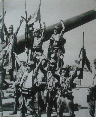World War II: The Rising Sun, Arthur Zich