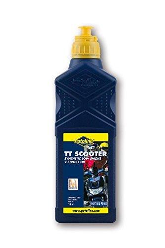 putoline-tt-scooter-2t-motorol-1-liter