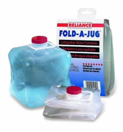 Reliance-1-Gallon-Fold-A-Jug