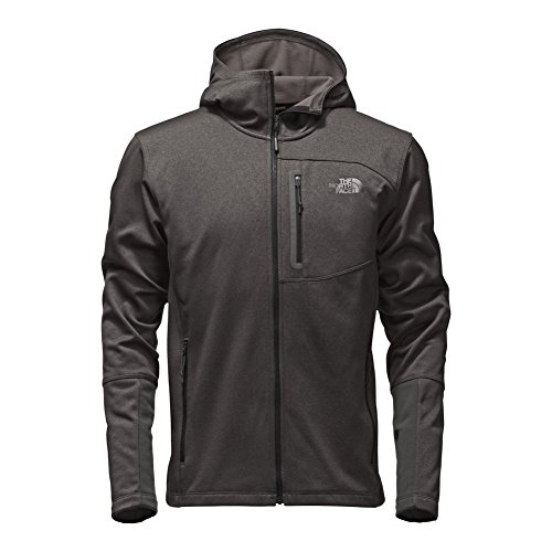 the-north-face-canyonlands-full-zip-hoodie-x-large-tnf-dark-grey-heather