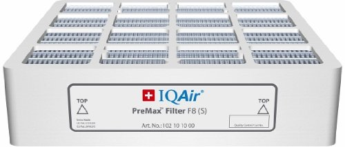 Iqair® Premax® Pre-Filter For The Healthpro Series Air Purifier