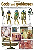 Gods and Goddesses (Ancient Egypt)