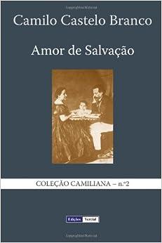 Portuguese Edition) (Portuguese) Paperback – November 23, 2013