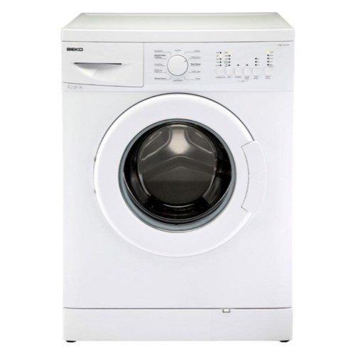 beko-wmd261w-a-6kg-1100-spin-16-programmes-washing-machine-in-white