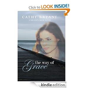 The Way of Grace (Miller's Creek Novels 3)