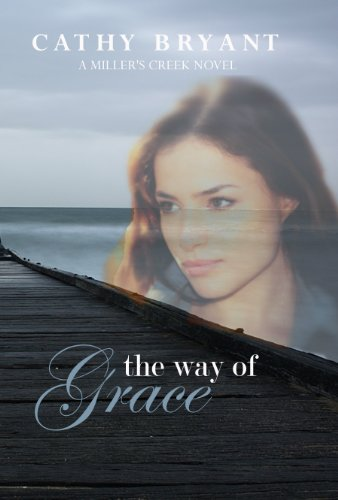 The Way of Grace by Cathy Bryant ebook deal
