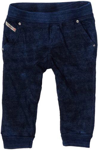 DIESEL Pavveyk Easy Fit Girl's Shorts